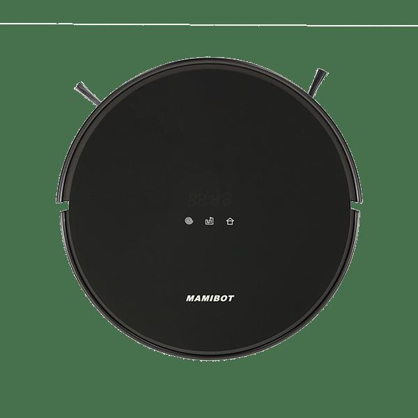 myr-mamibot-prevac-650-schwarz_1